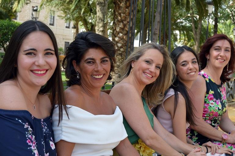 Ciudad Real abre el plazo para la elección de la Dulcinea y Damas para las fiestas de este año