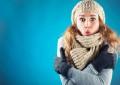 Nos espera una Semana Santa fría en toda Castilla La Mancha