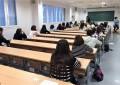 Publicada la Oferta de Empleo Docente en Castilla La Mancha con un total de 923 plazas de Secundaria y FP