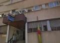 Puertollano: La Policía Nacional evita la ocupación de una vivienda en el barrio de la Fraternidad