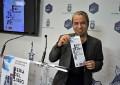 Ciudad Real homenajeará a Miguel de Cervantes en la Feria del Libro que este año contará con más espacio y actividades