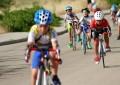 Comienza el Trofeo Federación 2018 de Escuelas de Ciclismo de Castilla-La Mancha