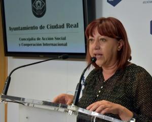 """El Ayuntamiento de Ciudad Real aumentará hasta los 750 euros  las ayudas de los """"cheques-bebé"""""""