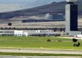 Finalizado el proceso de venta del Aeropuerto de Ciudad Real por 53,4 millones de euros a CRIA