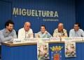 Miguelturra: El 2 de mayo se abre el plazo de inscripciones para el Campus de Fútbol 2018