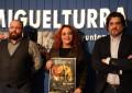 """Miguelturra celebrará el """"Survival Zombie"""" el próximo 26 de mayo"""