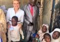 Opinión: Acabar con la malaria es posible con la ayuda de todos