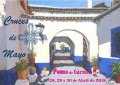 Pozuelo de Calatrava celebra a partir de este fin de semana las Cruces de Mayo