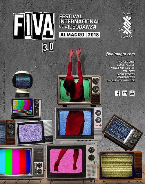 Afiche FIVA 2018 v2