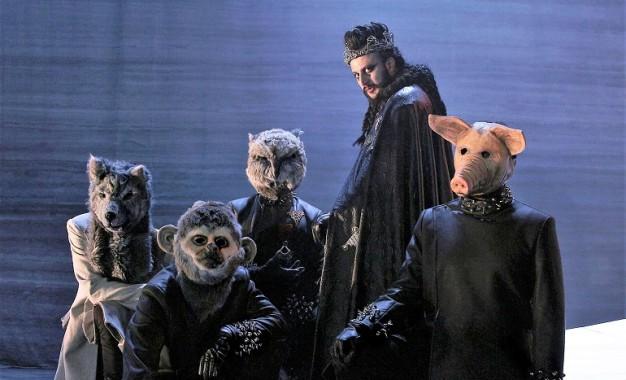 """Almagro: El Festival Internacional de Teatro Clásico celebrará una """"suelta de libros"""" para potenciar la lectura de los clásicos del Siglo de Oro"""