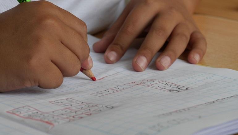 Aprobado el calendario escolar y vacaciones del próximo curso 2018-2019 en Castilla La Mancha