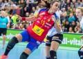 Ciudad Real: A la venta ya las entradas para el partido de las Guerreras frente a Lituania