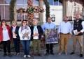 Ciudad Real celebra del 19 al 21 de mayo la Romeria de Alarcos