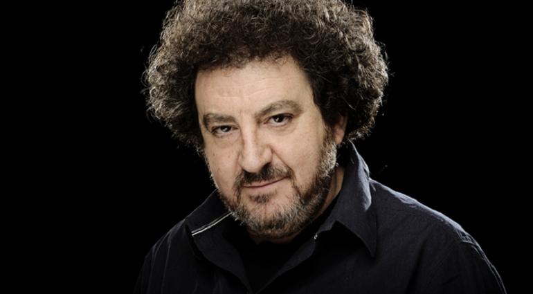 El Festival Internacional de Teatro Clásico de Almagro homenajeará este año al iluminador manchego Juan Gómez-Cornejo