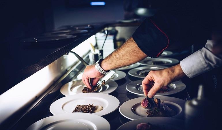 FERDUQUE abre el plazo de inscripción para poder participar en los talleres y actividades gastronómicas