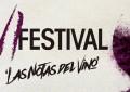 Valdepeñas: Este viernes arranca el VI Festival 'Las Notas del Vino'