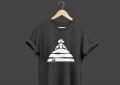 """Almagro: """"Miriñaque"""" es el diseño ganador de la camiseta de la 41 Edición del Festival Internacional de Teatro Clásico"""