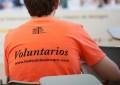 Almagro: Participa como voluntario en la 41 Edición del Festival Internacional de Teatro Clásico