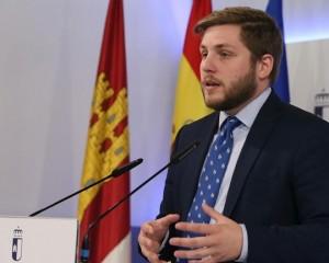 Castilla La Mancha: 9.660 Opositores para 923 plazas de secundaria y FP