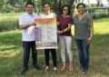 """Celtas Cortos actuarán en El Robledo dentro del ciclo """"Conciertos en Espacios y Lugares Emblemáticos"""" organizado por la Diputación Provincial"""