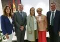 Ciudad Real: Ana Pastor no se descarta como una posible opción a liderar el PP