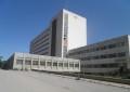 Ciudad Real: Cinco años después de su cierre total, se busca una nueva vida para el Hospital del Carmen