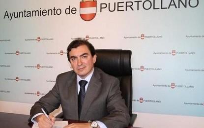 El exalcalde de Puertollano será juzgado por los presuntos delitos de prevaricación, falsedad documental y tráfico de influencias