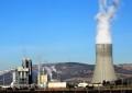 Puertollano: Inminente demolición de la torre de refrigeración de Elcogas