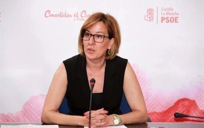 Castilla La Mancha: Somos de Primera!