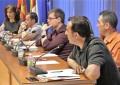 """Ciudadanos de Miguelturra muestra su indignación por el """"decretazo"""" de Victoria Sobrino contra un acuerdo plenario"""