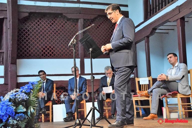 Premio Corral de Comedias 2018 098