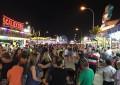 Valdepeñas: Programación de las Feria y Fiestas 2018 que se celebran del 2 al 6 de agosto