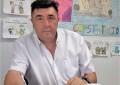Agredido el teniente alcalde de Villamayor de Calatrava en los juzgados de Ciudad Real por el litigio del camino público de La Virgen
