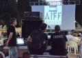 Almagro: La I Edición del Festival Internacional de Cine cierra con una alta participación y calidad de los trabajos presentados