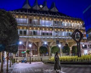 Ciudad Real: Programación para hoy, martes 14 de agosto, de la Feria y Fiestas 2018 en honor a la Virgen del Prado