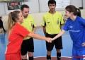 El Salesianos de Puertollano rompe las relaciones institucionales con el Almagro FSF por el fichaje de dos de sus jugadoras