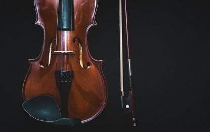Piedrabuena celebra este fin de semana un homenaje a la música y la naturaleza en la Tabla de la Yedra