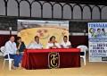 Torralba de Calatrava: Juan Carlos Benitez, Romera y Jesus Megias, conformarán el cartel taurino de las fiestas del Cristo