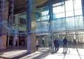 Ciudad Real: Prisión provisional, comunicada y sin fianza para el autor de los disparos en el polígono de la carretera de Carrión en el que resultó herido el trabajador de un taller mecánico