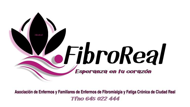 Ciudad Real La Asociación FibroReal ofrecerá una charla informativa con motivo de su primer aniversario