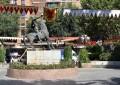 """Ciudad Real celebra este fin de semana el """"Mercado Medieval Alfonsí"""""""