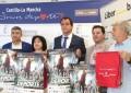 """Ciudad Real celebrará la """"IV Semana Europea del Deporte"""""""
