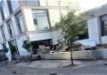 El PP de Miguelturra denuncia el estado lamentable e inacabado del nuevo colegio a falta de unos dias para el inicio del curso