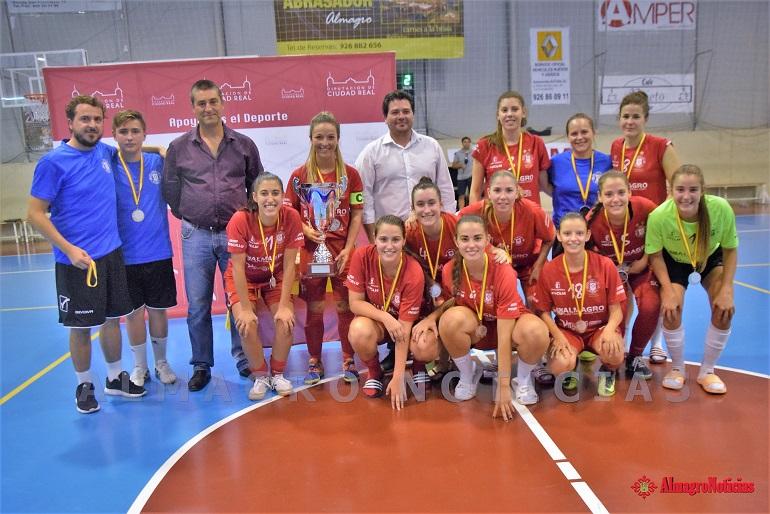 Final Trofeo Diputación FSF 01092018097