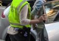 Tomelloso: Detenido por la Guardia Civil un empleado de un locutorio por quedarse con los envíos de los clientes