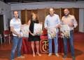 Torralba de Calatrava celebra las XVI Jornadas Monográficas sobre la localidad y su entorno