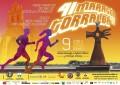 """Torralba de Calatrava cumple la """"41 Edición de la Media Maratón Ciudad Real-Torralba de Calatrava"""""""