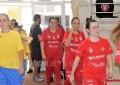 Almagro: El Comité Jurisdiccional desestima la denuncia del Salesianos de Puertollano contra las jugadoras del Almagro FSF Raquel Iñigo y Rebeca Culebras por incumplimiento de contrato