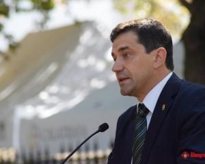 Descontento en el Ayuntamiento de Bolaños con la Junta por ignoralos en el plan de inversiones en centros educativos