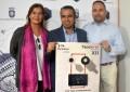 """Ciudad Real: 37 Establecimientos hosteleros participan en la """"XII Edición de Tapearte"""""""